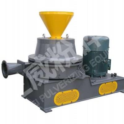 HWV系列旋风磨 超微粉碎机磨粉机