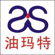 重庆市佐成油业有限公司