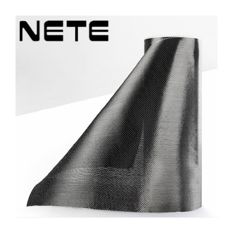 天津耐特碳纤维制品 碳纤维布