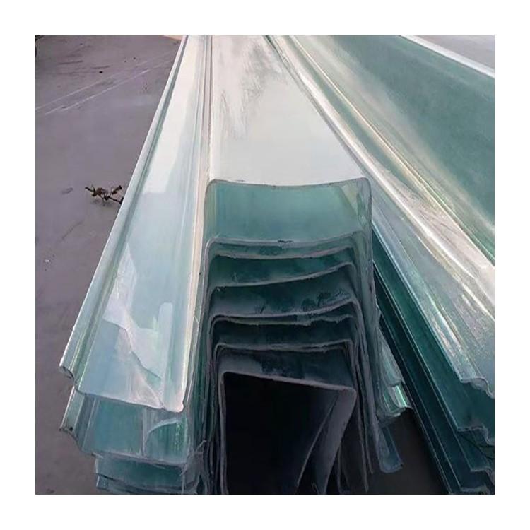 玻璃防腐水槽