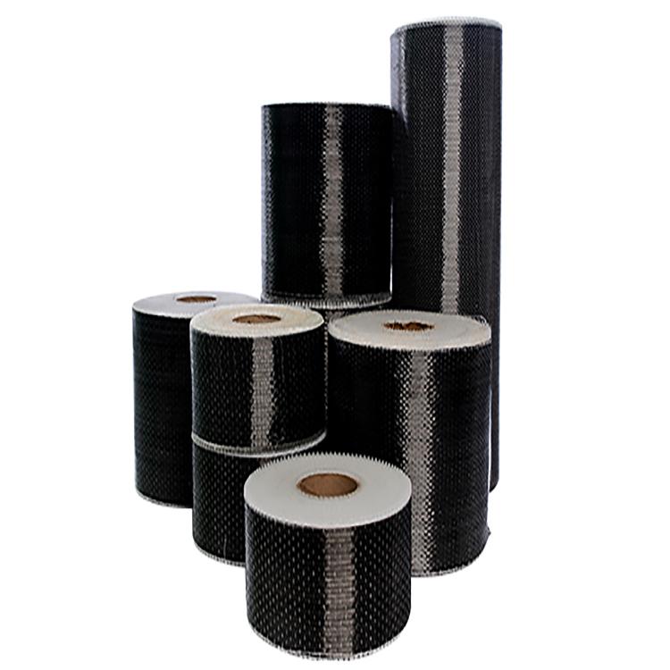 耐特碳纤维布