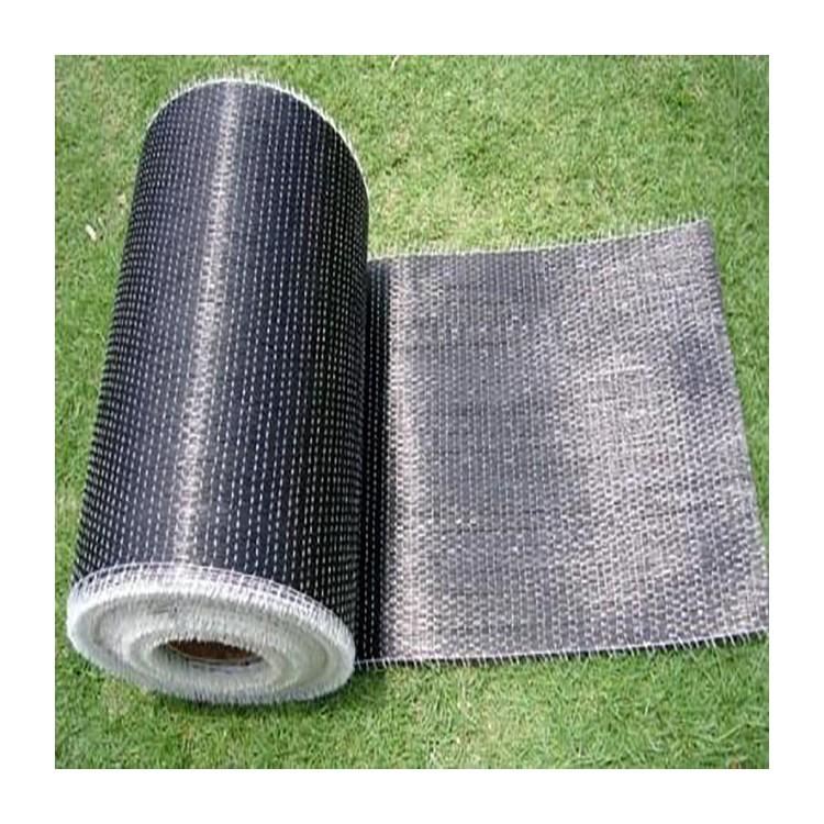 碳纤维布专业生产
