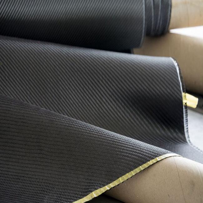 碳纤维布网格