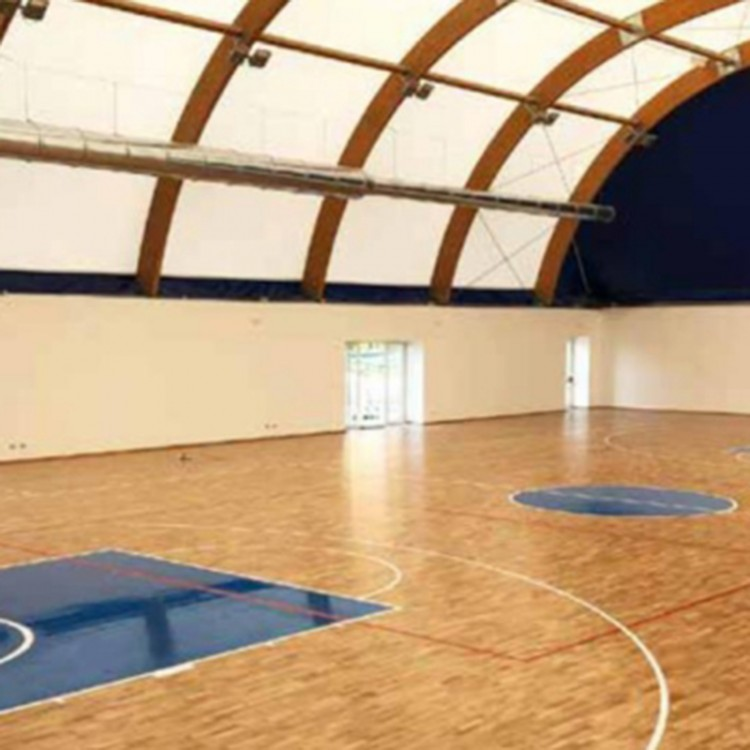 运动木地板  运动木地板直销