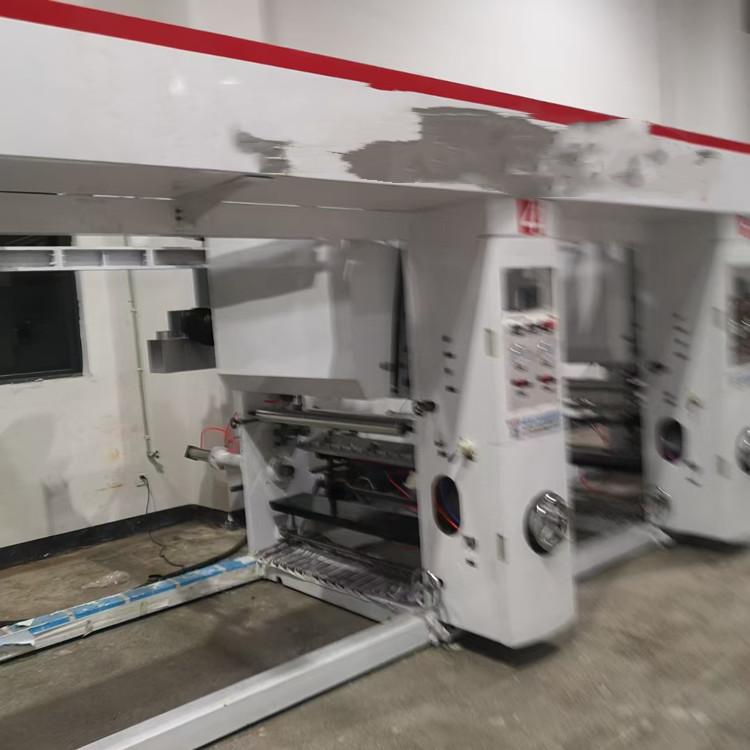 热转印印刷机 热转印印刷机厂家 热转印印刷机供应