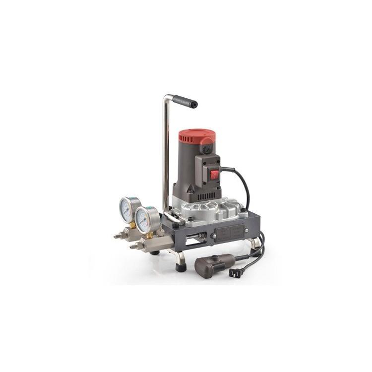 水固化注浆机怎么卖孜鹤  水固化注浆机使用