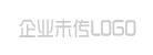 浙江有为新材料技术有限公司